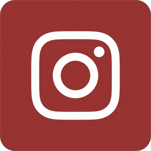 social_icons_Instagram